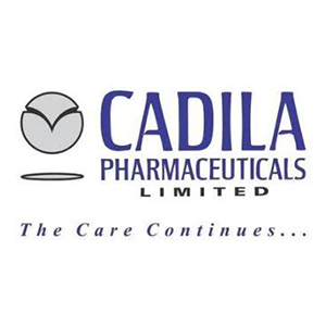 Cadila Pharmaceutical Ltd.