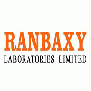 Ranbaxy Ltd.
